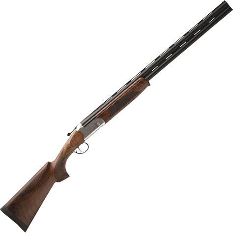 Best 16 Gauge O U Shotgun Made Today