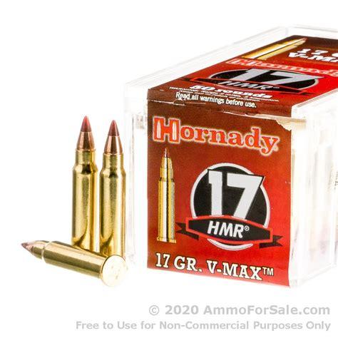 Best 17 Hmr Ammo Prices