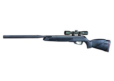 Best 177 Air Rifle Uk