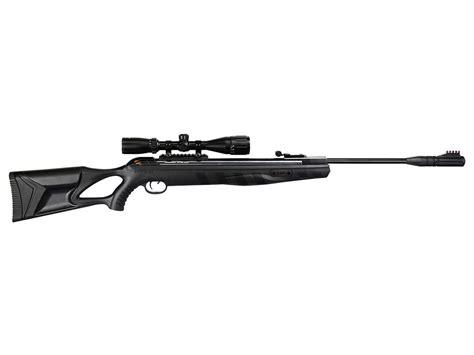 Best 177 Air Rifle Under 200
