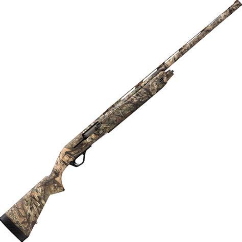 Best 20 Gauge Semi Auto Shotgun For Hunting