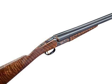 Best 20 Gauge Shotgun Side By Side