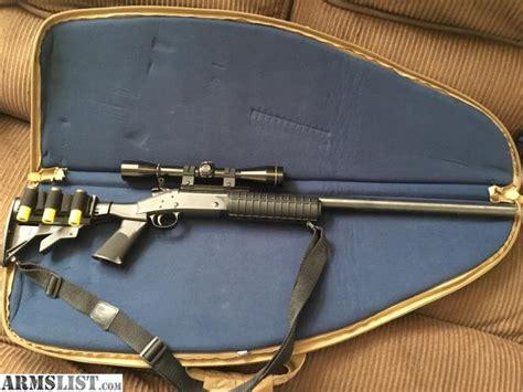 Best 20 Gauge Shotgun With Rifled Barrel And Best Bang For Buck 12 Gauge Semi Automatic Shotgun