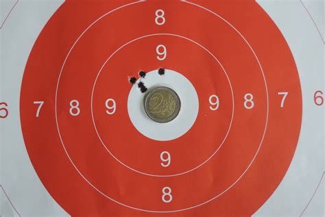 Best 204 Ammo 1 12 Twist