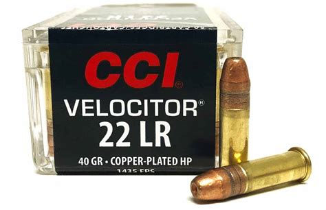 Best 22 Ammo For A Coyote