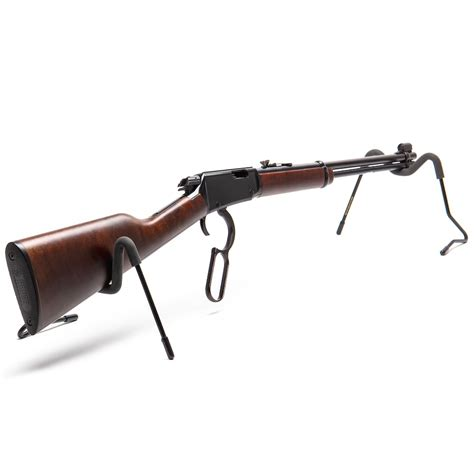 Best 22 Ammo For Henry Lever Action