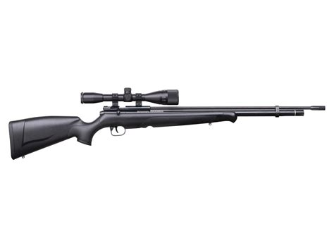 Best 22 Caliber Air Rifle Available At Cabela S
