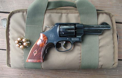 Best 22 Caliber Rifle Australia
