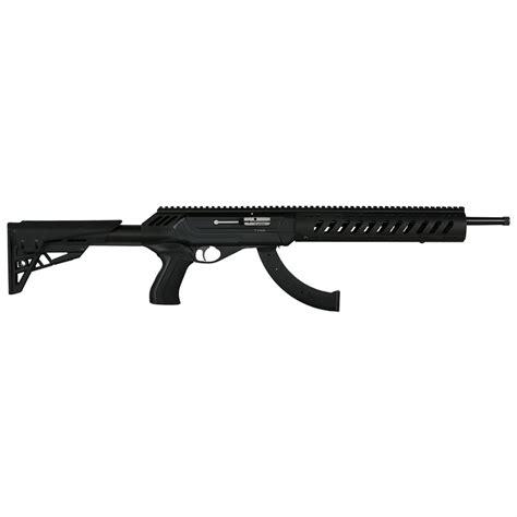 Best 22 Magnum Tactical Rifle