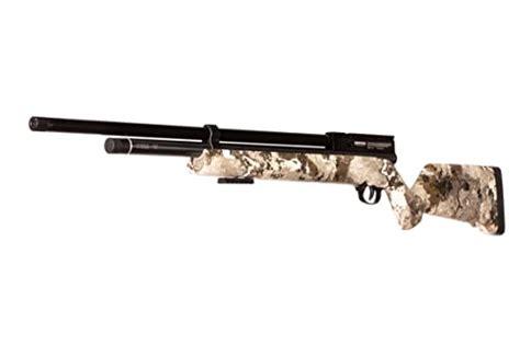Best 22 Pcp Air Rifle Under 300