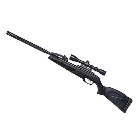 Best 22 Pellet Rifle Under 200