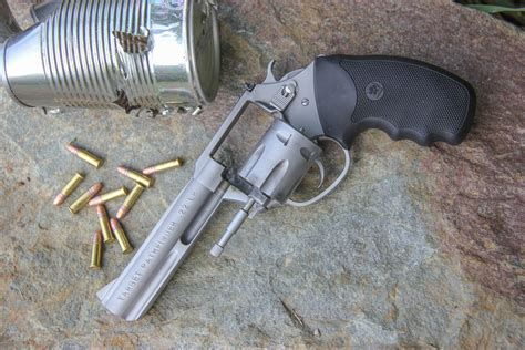 Best 22 Rifle Available