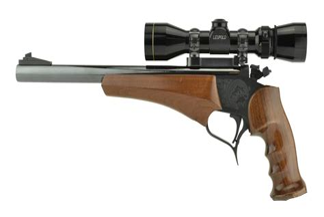 Best 223 Cal Rifle