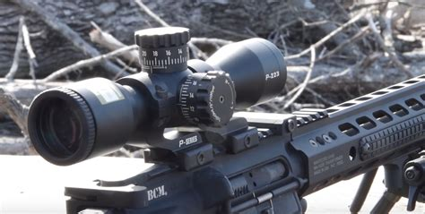 Best 223 Rifle For The Money