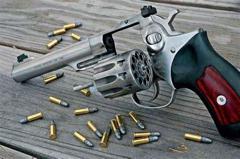Best 22lr Pistol For Cheap Ammo