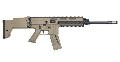 Best 22lr Tatical Rifle