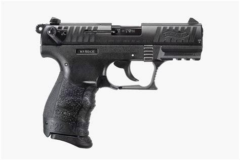 Best 22mm Handguns