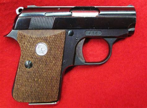 Best 25 Acp Handguns