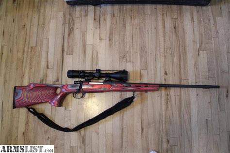 Best 270 Hunting Rifle 2013