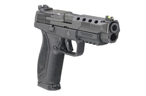 Best 3 Gun And Hunting Semi Auto Shotgun
