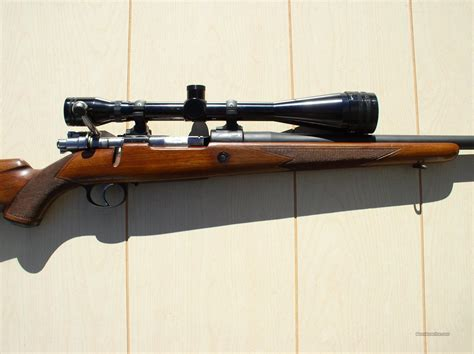 Best 30 06 Hunting Rifle