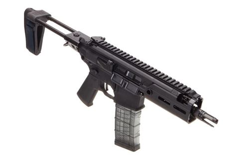 Best 300 Blackout Uppers 2019 - Pew Pew Tactical