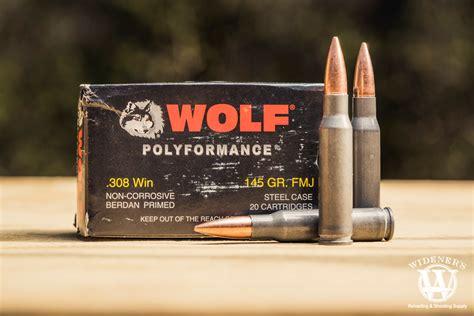 Best 308 Ammo Deals