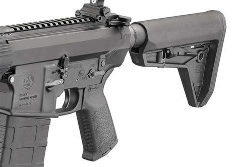 Best 308 Semi Auto Rifle 2017