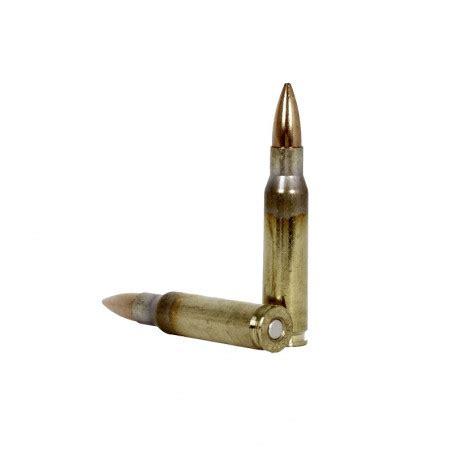 Best 308win Target Ammo
