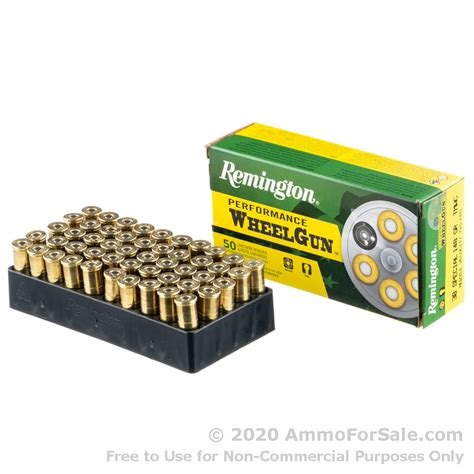 Best 38 Ammo For Target Practice