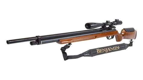 Best 38 Hunting Rifle Under 600 Dollars