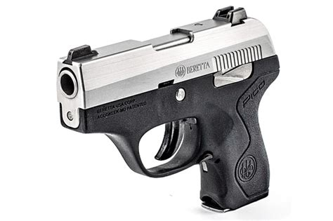 Best 380 Pistols For Self Defense
