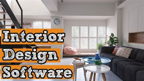 Best 3d Interior Design Software Free Make Your Own Beautiful  HD Wallpapers, Images Over 1000+ [ralydesign.ml]