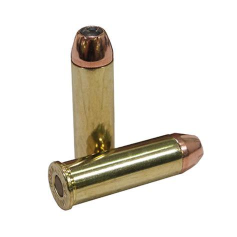 Best 41 Pistol Ammo