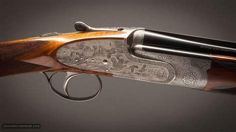 Best 410 Shotgun For Price