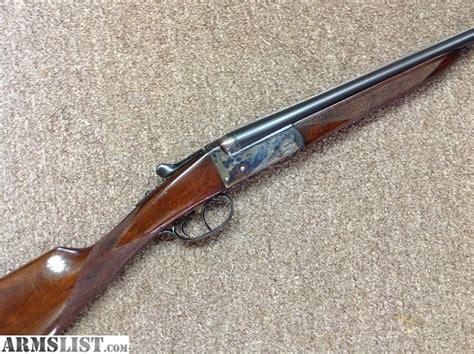 Best 410 Sxs Shotgun