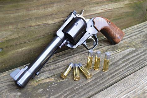 Best 44 Handguns