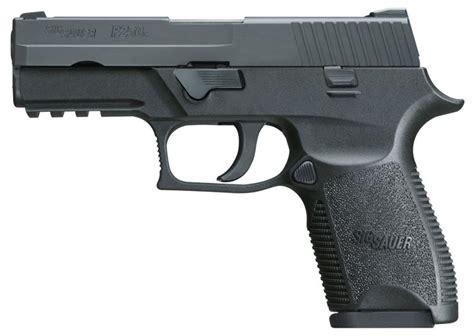 Best 45 Caliber Compact Handgun
