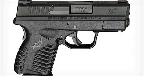 Best 45 Handgun Under 500