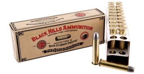 Best 4570 Factory Ammo For Deer