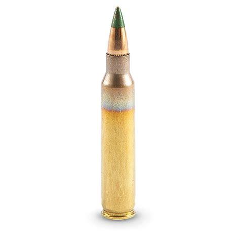 Best 5 56 X 45 Ammo