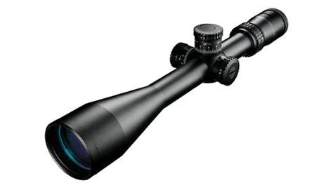 Best 50mm Rifle Scope Under 500