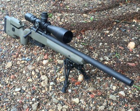 Best 6 5 Mm Creedmoor Rifle