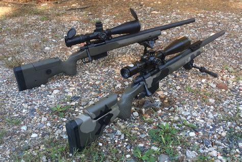Best 6 5 Mm Rifle