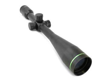 Rifle-Scopes Best 6-40x56 Rifle Scope.