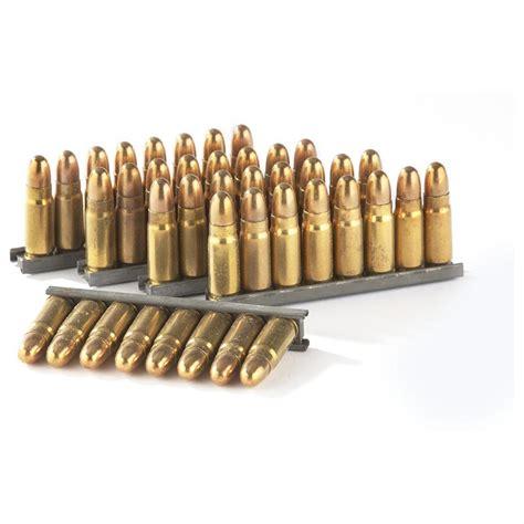 Best 7 62x25 Ammo