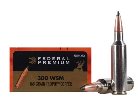 Best 7 Mag Copper Ammo