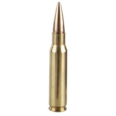 Best 7mm Rifle Round