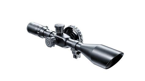 Rifle-Scopes Best 8-32 Rifle Scope.