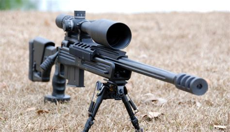 Rifle-Scopes Best 800 Yard Rifle Scope For Sale.